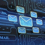Six tips for protecting your email privacy