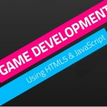 Some latest HTML5 and JavaScript Game Development Engines