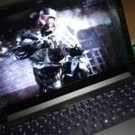 Simple guide to buy a Gaming laptop, Get best laptop For Gaming
