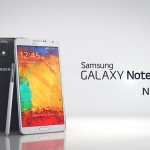 Samsung Galaxy Note 3 Neo – Excellent Smartphone Loaded With Features