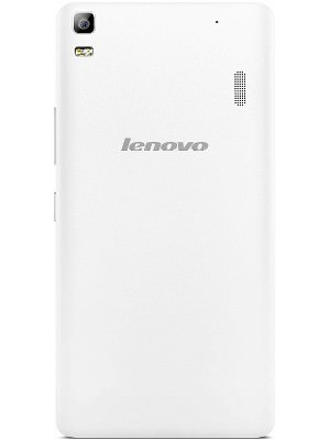 lenovo-a7000-mobile-phone-large-2