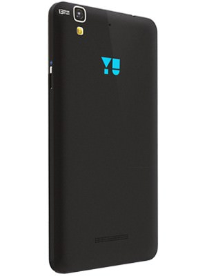 yu-yureka-mobile-phone-large-2