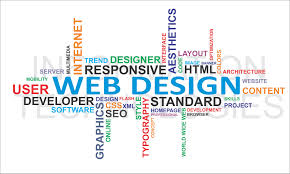 Web Design to take your Sales Online