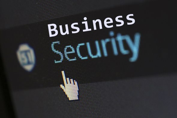 Technology Solutions to Improve your Business Security
