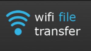 Top 5 Wi-Fi file sharing app for your SmartPhone