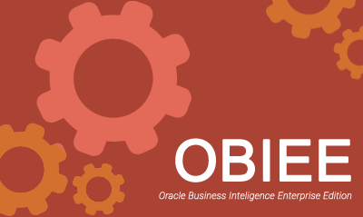 Benefits and Importance of OBIEE