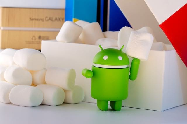 Android Marshmallow Tips and Tricks; Fall In Love With Your Phone
