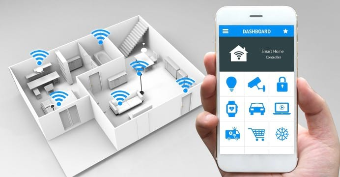 Turning Your Home Devices into Smart Home Gadgets, Is That Easy?