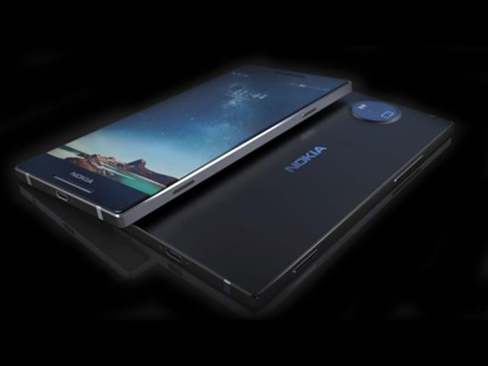 Nokia 8 price, specifications, features, release date