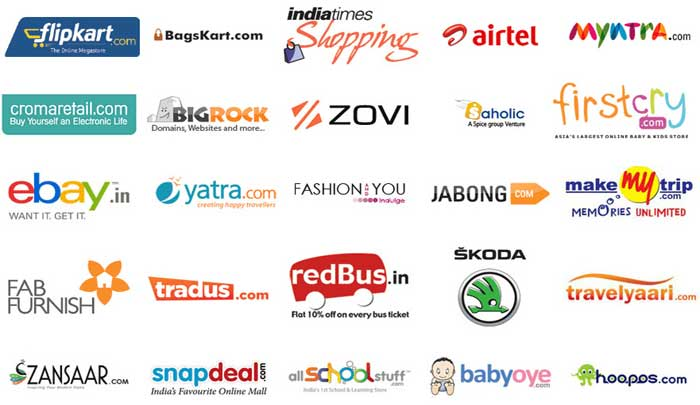 Trusted-online-shoping-sites in india