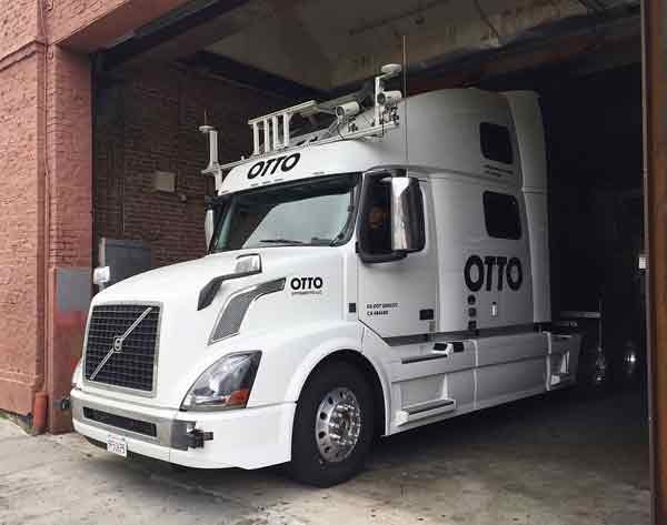 Uber-self-driving-trucks-ottos