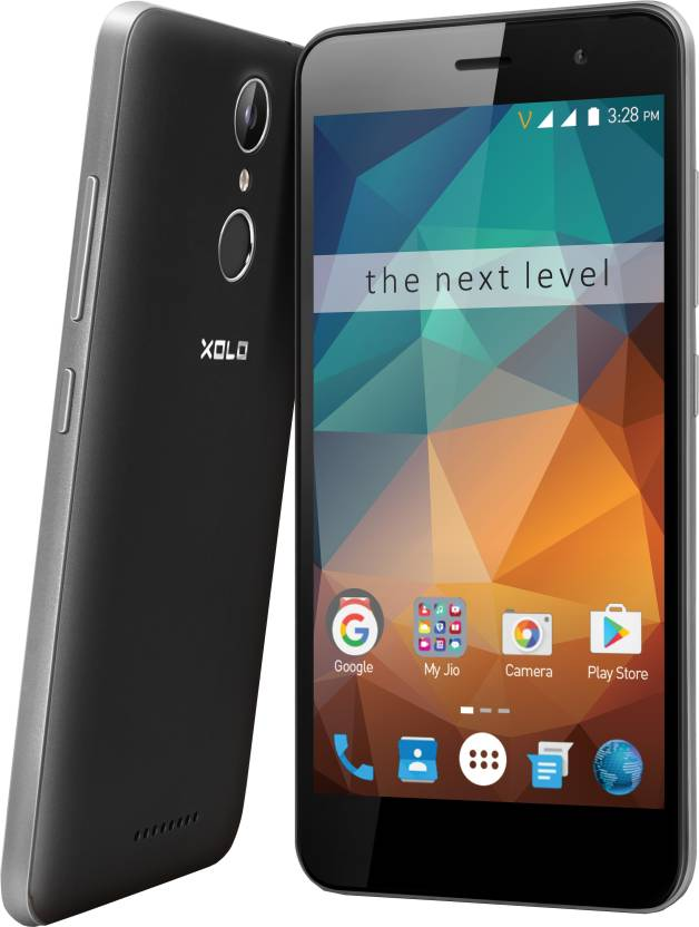 XOLO Era 2X (3GB)