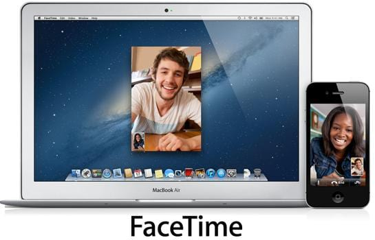 What You Need to Know About FaceTime's Eye Contact Autocorrection Feature